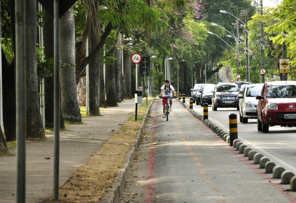 (Foto: Mariana Gil/ WRI Brasil Cidades Sustentáveis)