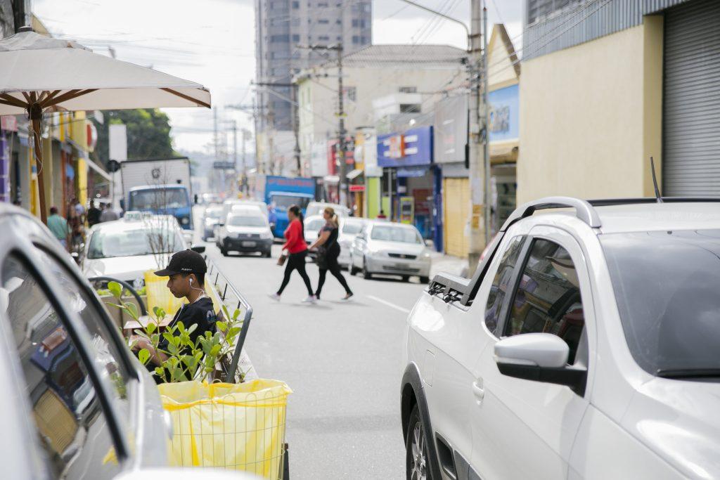 (Foto: Mariana Gil/WRI Brasil Cidades Sustentáveis)