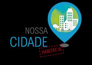 Nossa-Cidade_HABITAT