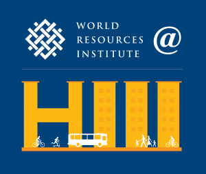 WRI@H3-Badge