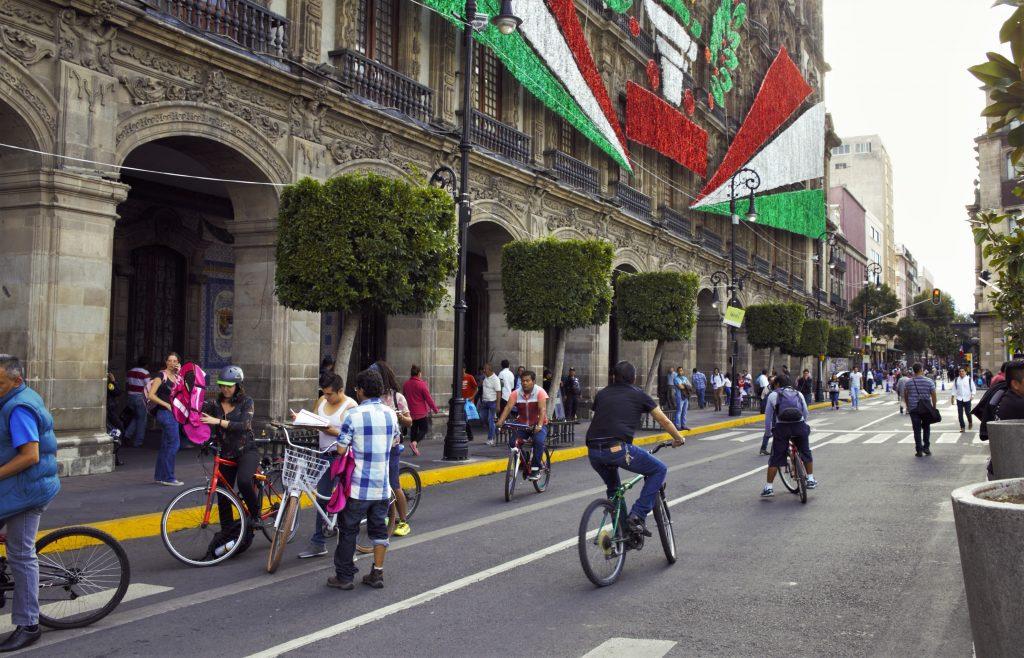 rua-ciclistas