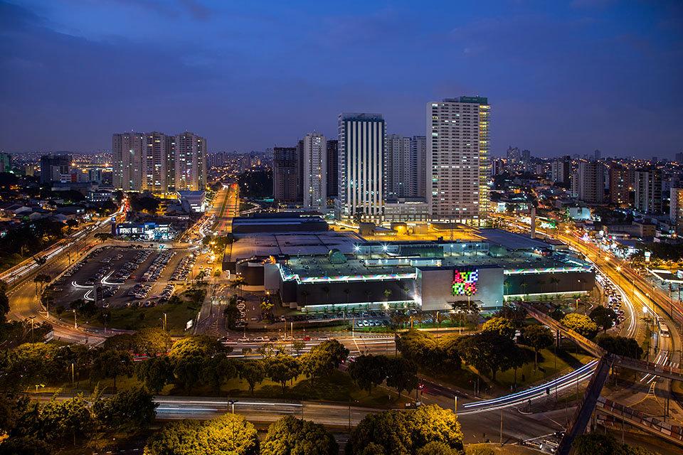São Bernardo do Campo. (Foto: Fernando Stankuns/Flick-CC)