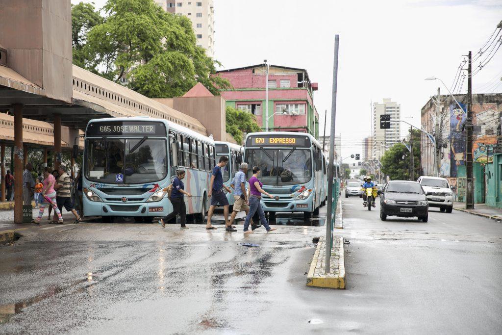 Fortaleza, Ceará
