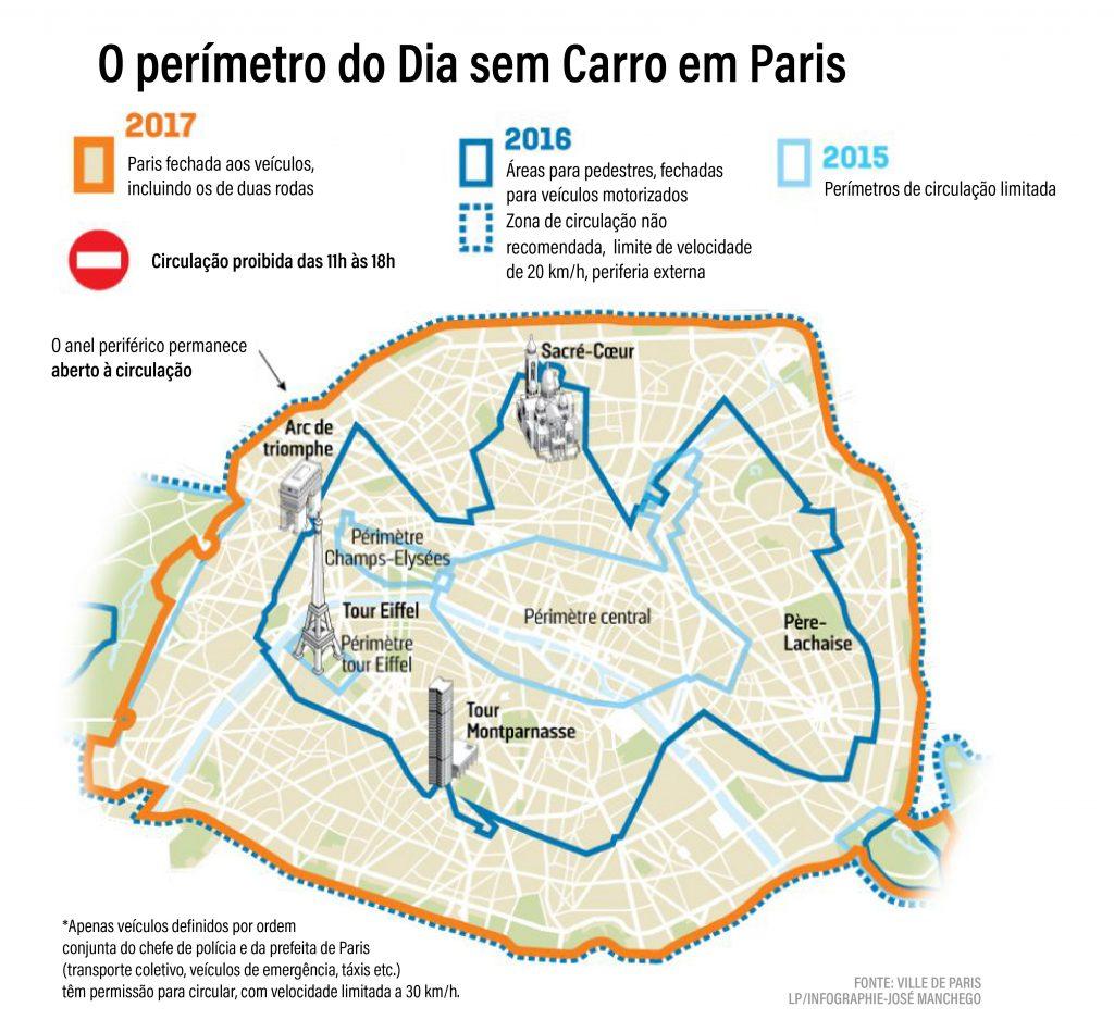 mapa_PT