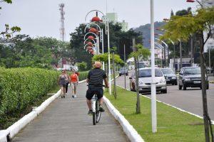 Joinville (Foto: Mariana Gil/WRI Brasil)