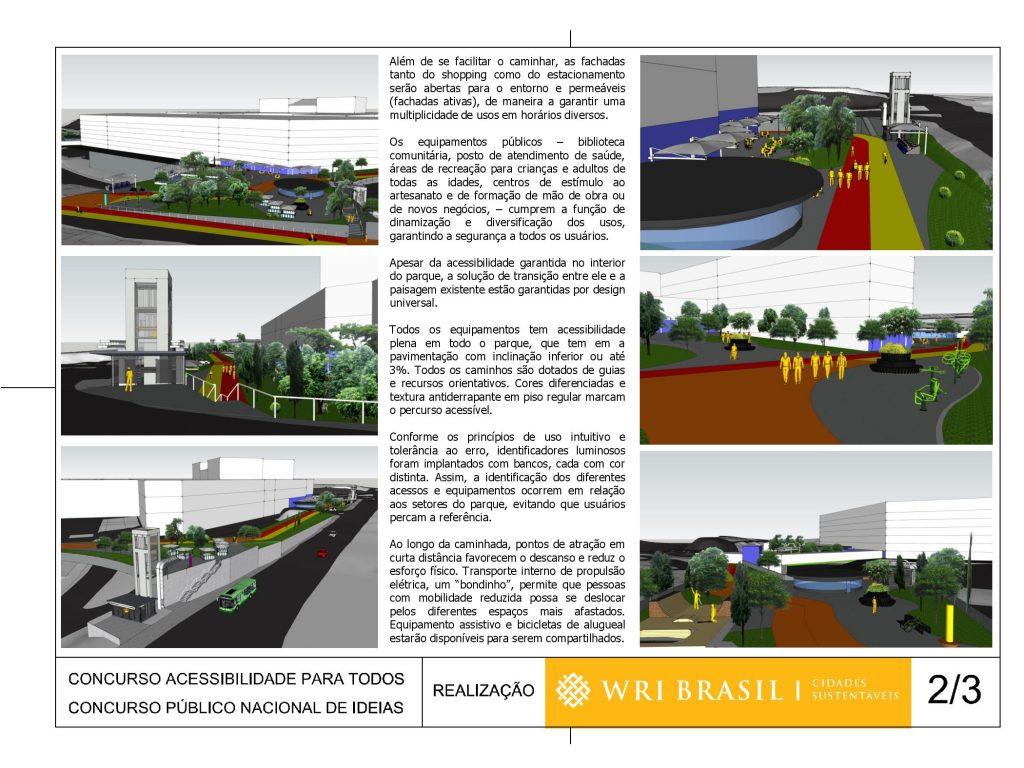 P4PjCXBi9q2016042009-page-002