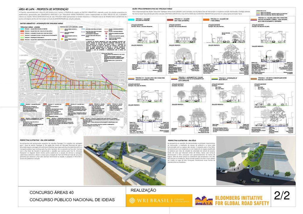RM0grJePDV2016041515_Prancha 2-page-001