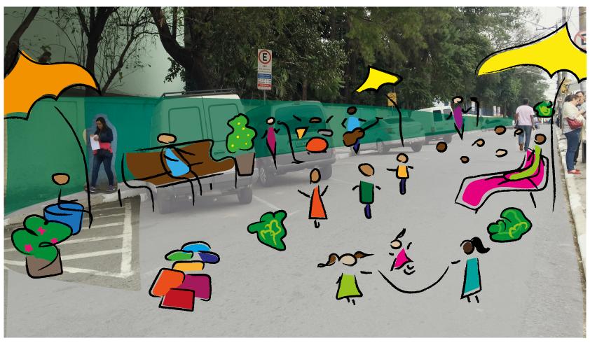 Ilustra-Rua-São-Miguel