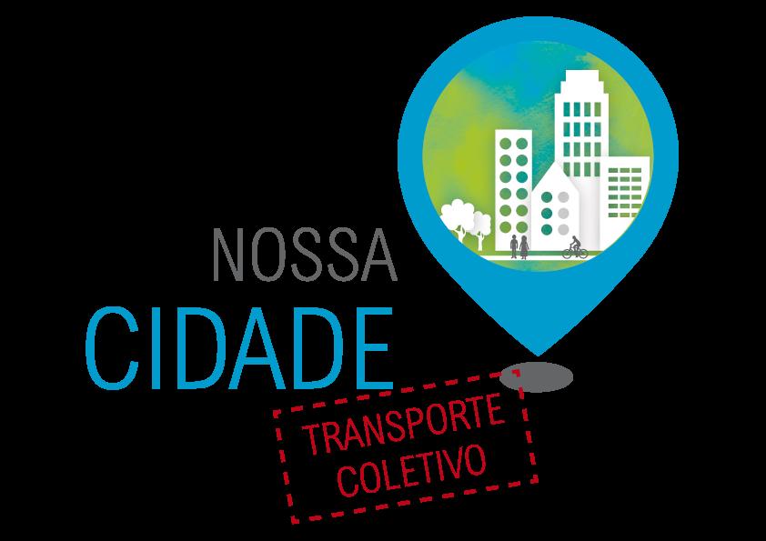 Nossa-Cidade_TRANSPORTE-COLETIVO