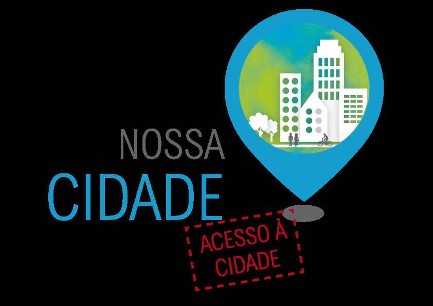 Nossa-Cidade_acesso-à-cidade