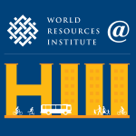 WRI@H3-Badge