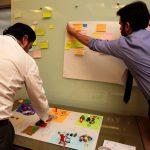 design thinking em cidades