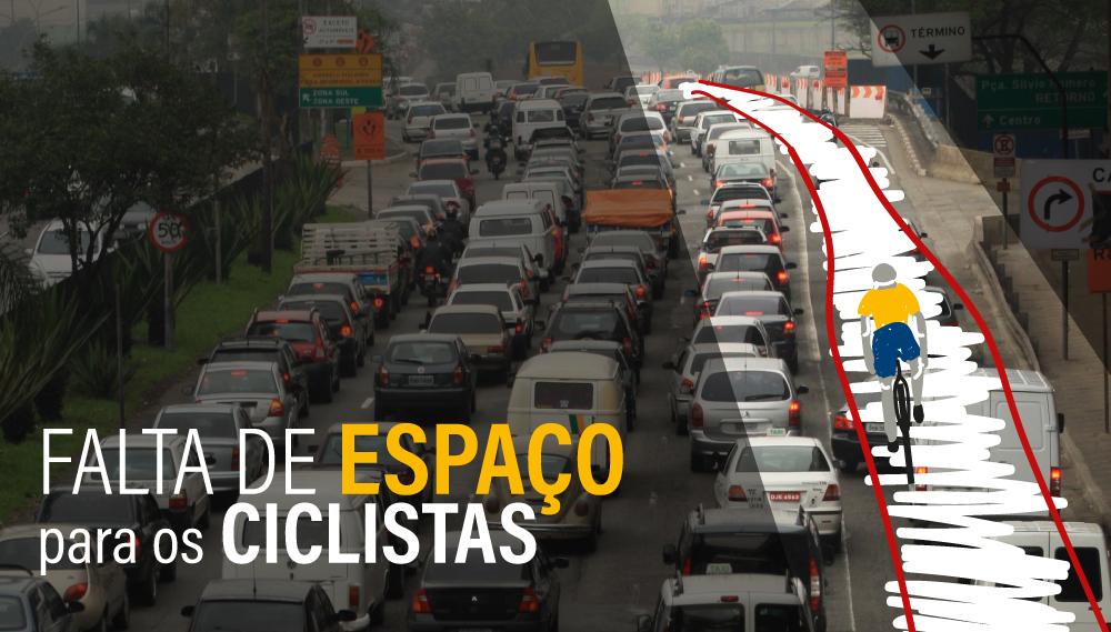 (Foto: Kauê Pallone/Arte: Daniel Hunter/WRI Brasil)